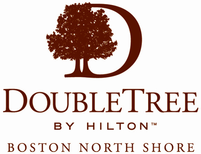 Doubletree by Hilton Boston North Shore