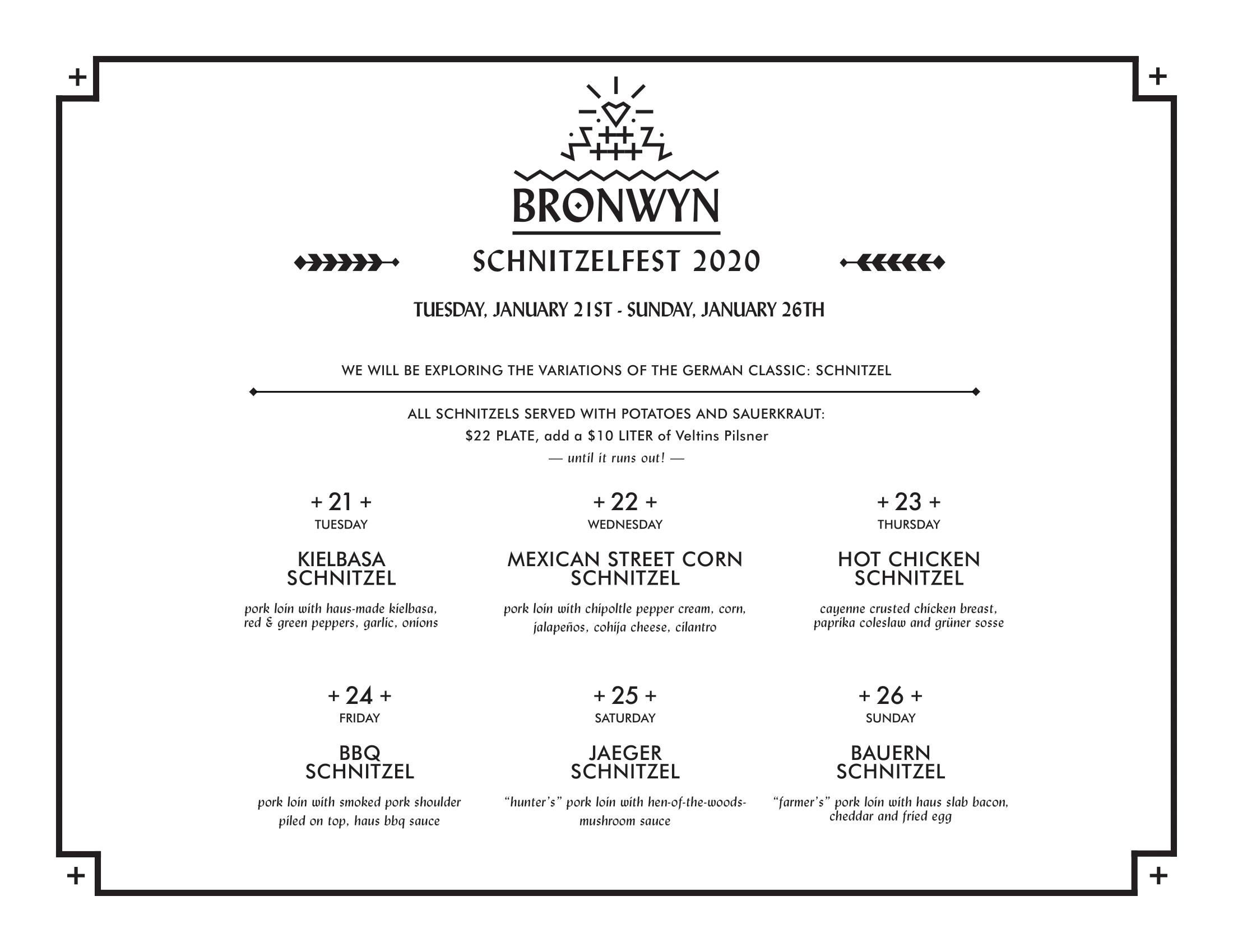 Bronwyn_Valentine's 2020