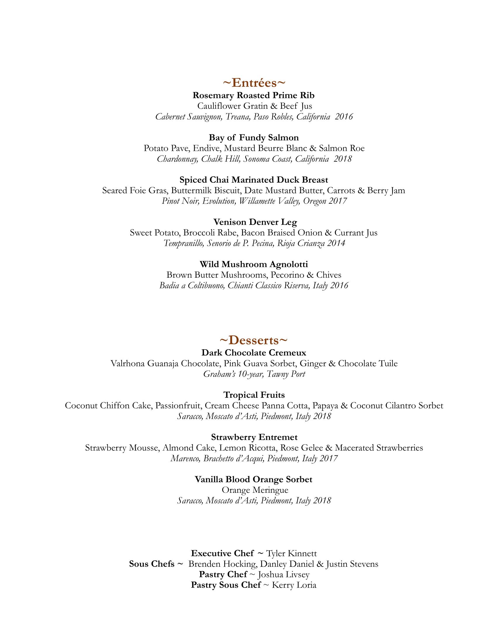 Harvest Valentine's 2020_2